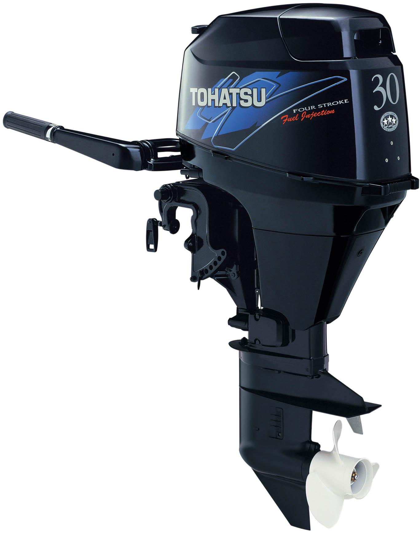 hight resolution of tohatsu 30hp outboard tohatsu mfs30 recoil start tiller handle tohatsu 30hp wiring diagram