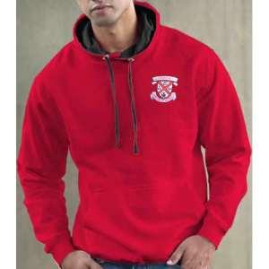 adult-hoodie-red