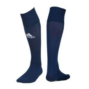 away-socks