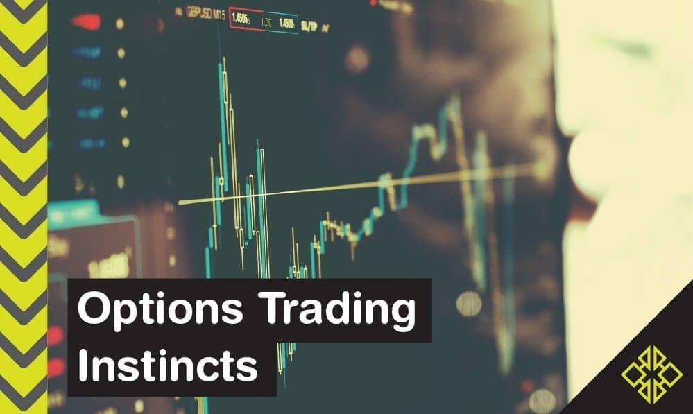 Stock trading success stories uk