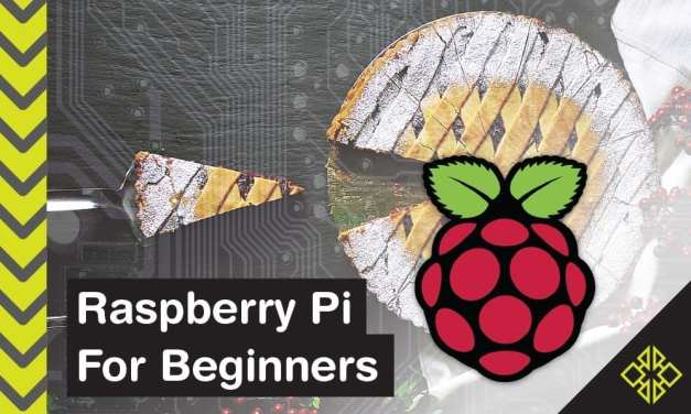 7 Fun Raspberry Pi Projects For Beginners