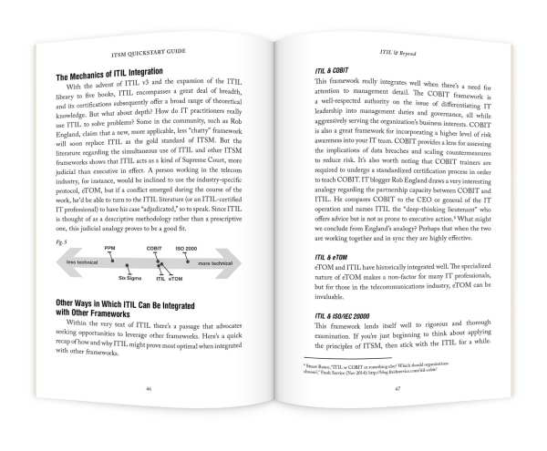 ITSM_Pages2