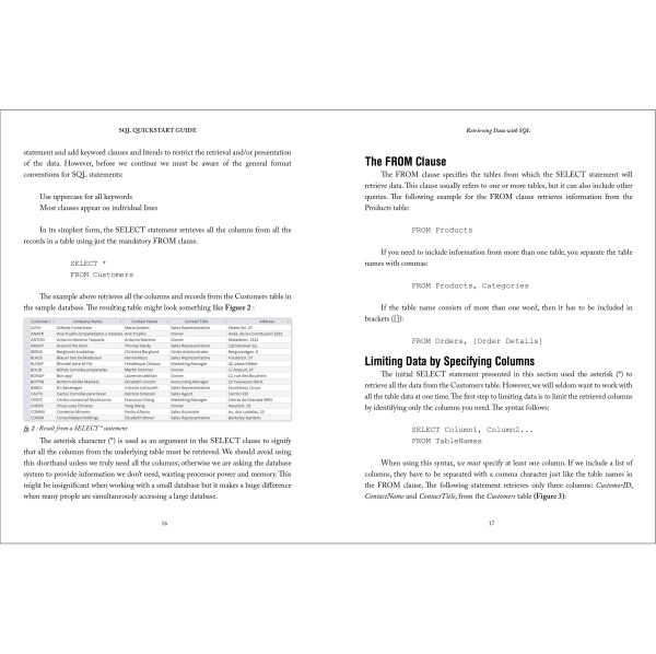 Pages_2_sq