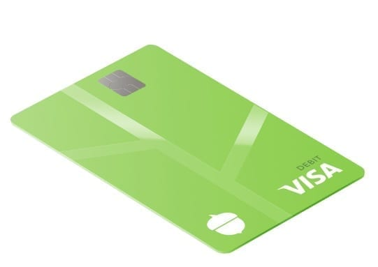 Acorns Spend is still in its pilot stages, however, the first run of cards and accounts sold out in less than a week.
