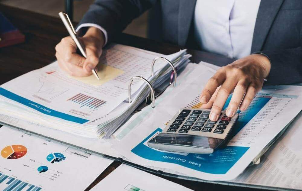 Changes to depreciation limitations subtly change the tax liabilities of many entrepreneurs.