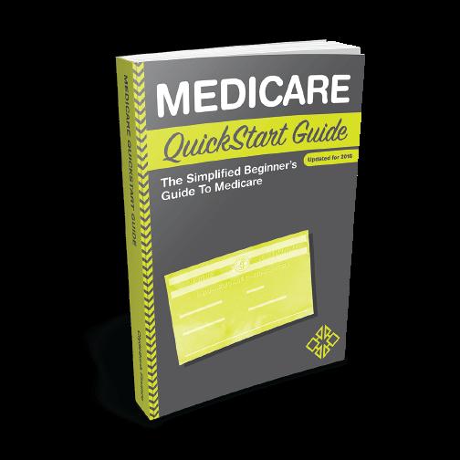Medicare_cover