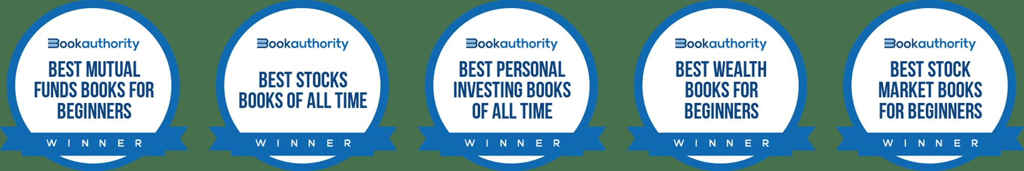 Ted_InvestingQSG_AwardBadges