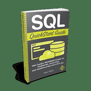 SQL_cover_300