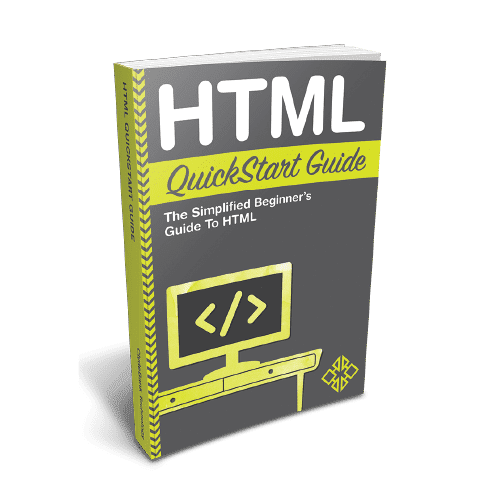 HTML_cover