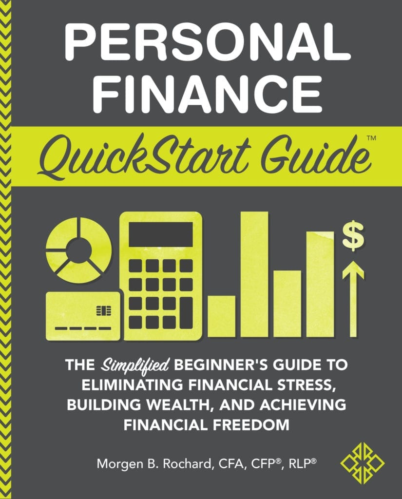 PersonalFinance_cover