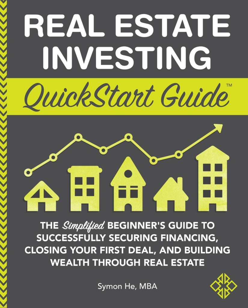 RealEstateInvesting_cover
