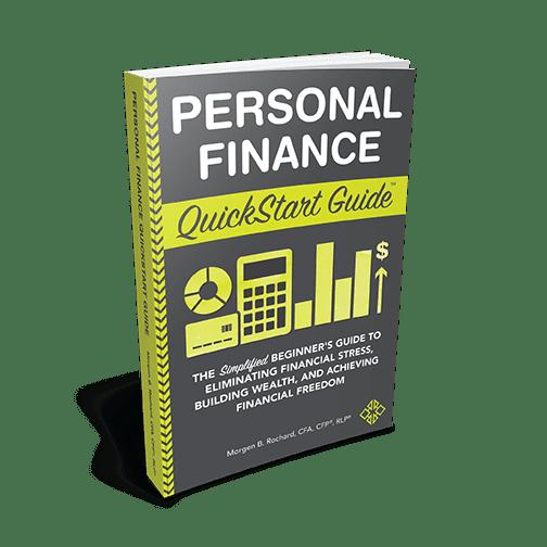 PersonalFinance_DAcover