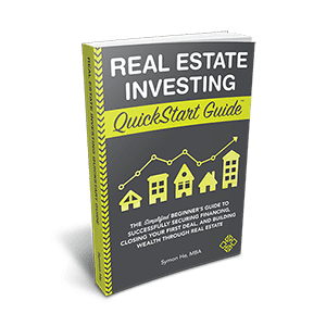Learn Real Estate ➜