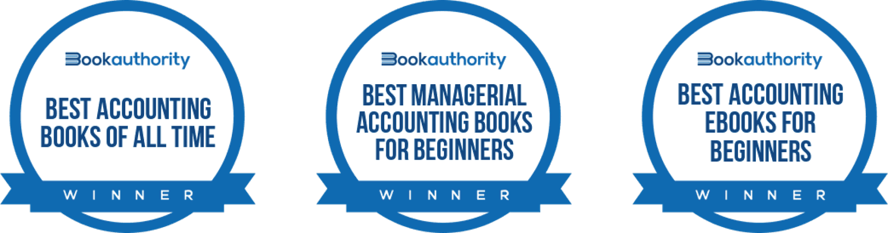 BookAuthorityBadges_Accounting