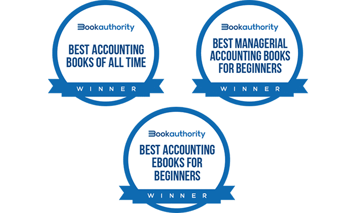 BookAuthorityBadges_Accounting_mobile