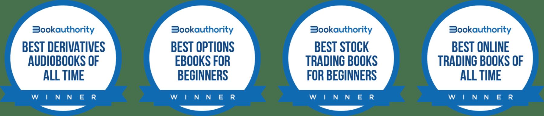 BookAuthorityBadges_DayTrading