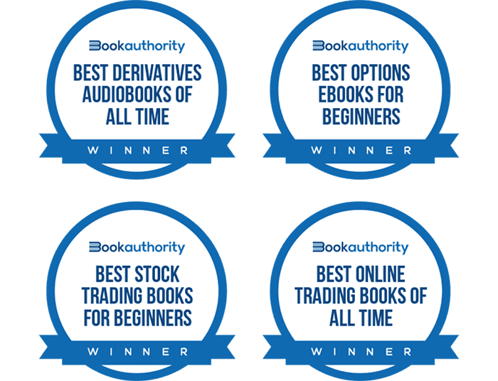 BookAuthorityBadges_DayTrading_mobile