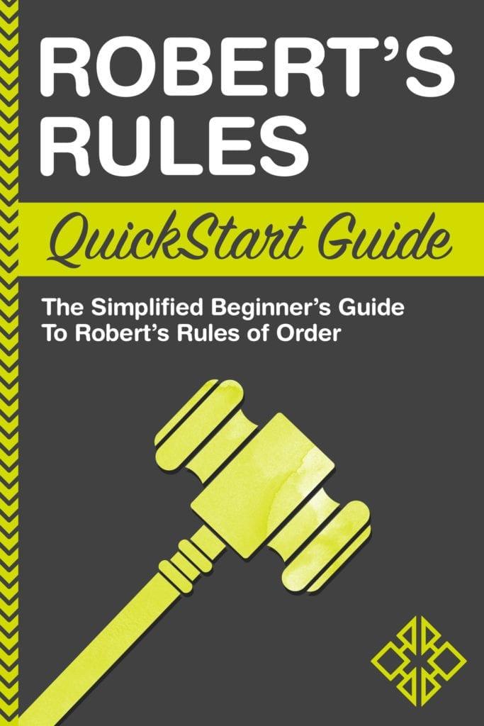 RobertsRules_cover