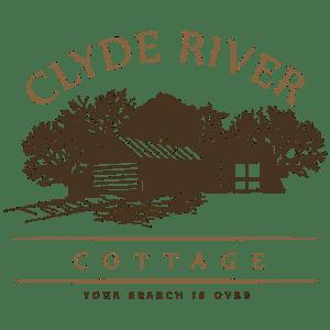 Clyde River Cottage