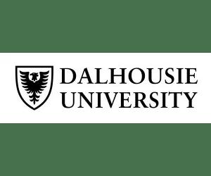 Dalhousie university