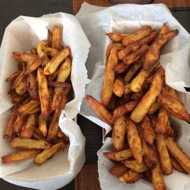 frites_actifry
