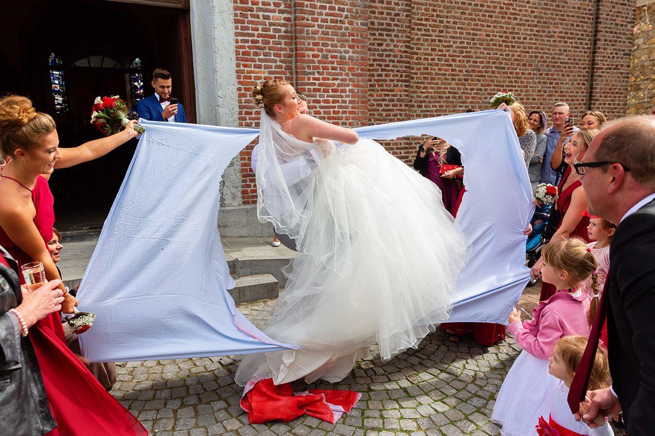 Hochzeit von Alessia und Oliver  CM Hochzeitsfotografie