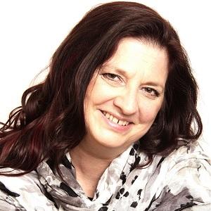 Camilla Bennison – Associate Director