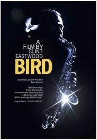 """Café com Filmes - """"Bird, Fim do Sonho"""" Cinema"""