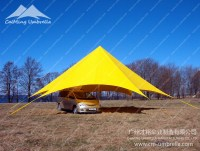 >Star Tent | Guangzhou CaiMing Umbrella Manufacturing Co ...