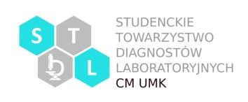 STDL logo