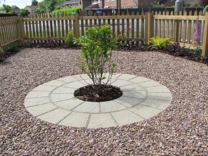 colin . anderson garden landscaping