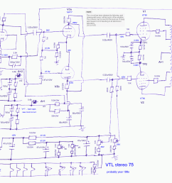 muse wiring diagram simple wiring diagram series and parallel circuits diagrams muse wiring diagram [ 2338 x 1650 Pixel ]