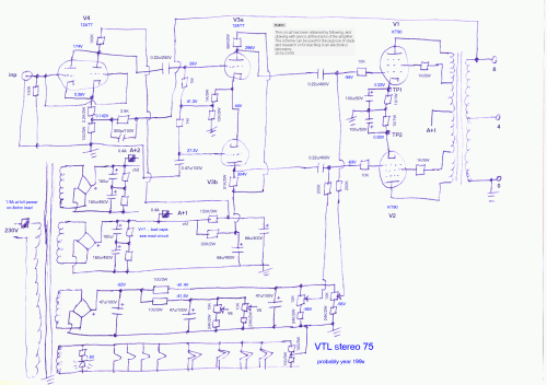 small resolution of muse wiring diagram simple wiring diagram series and parallel circuits diagrams muse wiring diagram