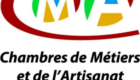 logo cma56 2012 jpg