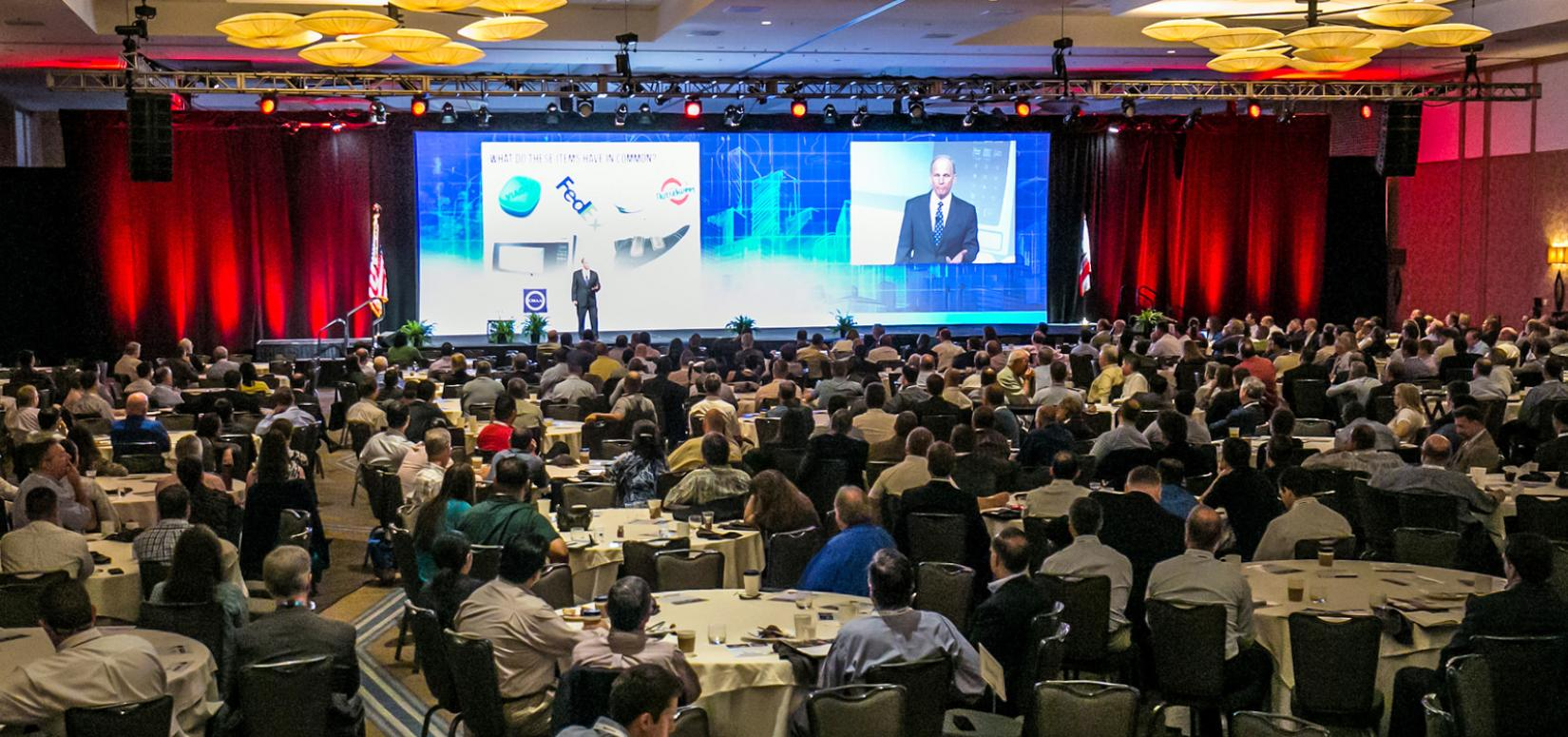 conferences construction management association