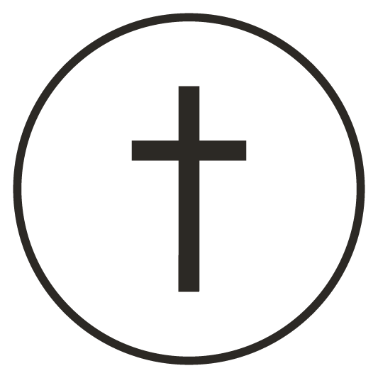 Beliefs The Christian And Missionary Alliance In Canada