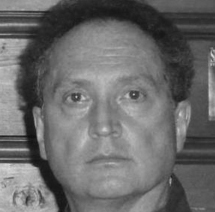 Peter Serracino
