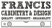 Francis Cabinetry & Design