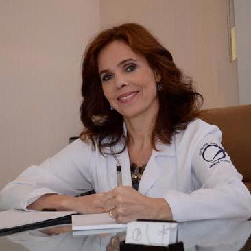 Dra. Paula Samy