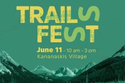 Trails_Fest