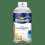 bruguer-spray
