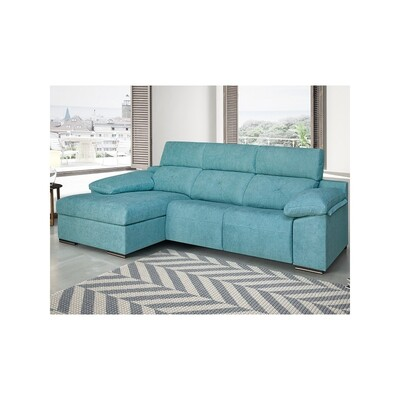 chaiselongue-electrica-azul