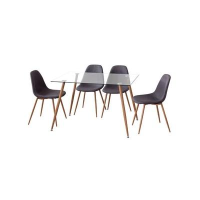 conjunto-mesa-eros-4-sillas-negro