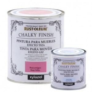 pintura-efecto-tiza-chalk-paint-rust-oleum