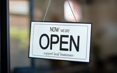 MA to Provide Small Business Grants to COVID-19 Distressed Businesses