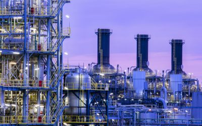 $4 Billion PFAS Settlement: Why Downstream Commerce Companies Should Be Wary