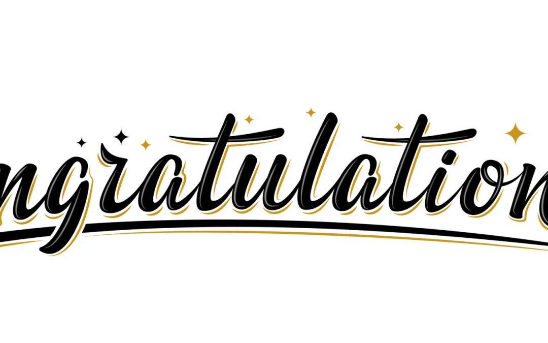 Congratulations to Christine Calareso – 2020 Southern CA Super Lawyer!