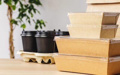 FDA Ban On PFAS In Food Packaging Brought To Forefront