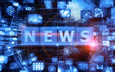 EPA PFAS Testing Method & The Media
