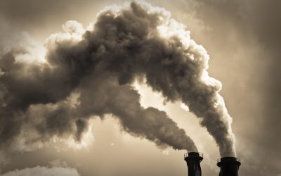 PFAS Air Emissions Regulations: NY Joins The Fray